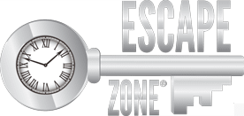 Escape Zone Лого